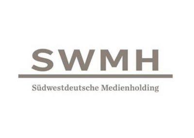 SWMH Medienholding