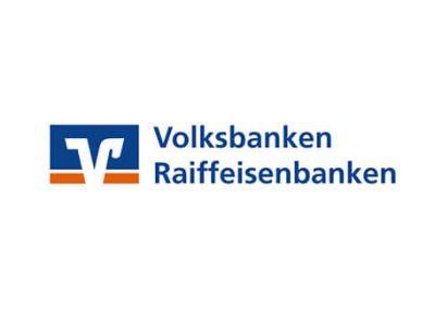 Volksbanken