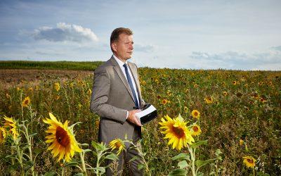 Führungsstile gibt es viele – Die Kunst ist es, den eigenen zu finden